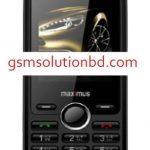 Maximus M221m flash file free download