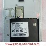 Samsung SM-J100H J1 MT6572 4.4.2 Official firmware 100% tested