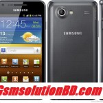 Samsung GT-I9070 Galaxy S Advance Firmware Download