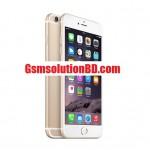 Iphone 6 Plus Clone MT6572 firmware Download