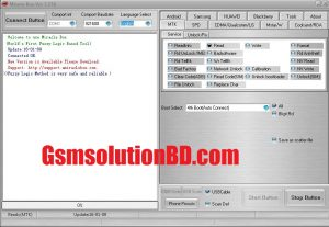 Miracle Box Crack 2.27A Update Version Free Download 100% Tested