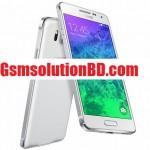 Samsung A5 SM-A500G 5.0.2 Lollipop firmware flash file