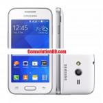 Samsung V plus G318HZ firmware (stock Rom) Download