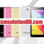 G-tide G19 k0706b_v2.5 Mt6572 Stock Rom firmware Download