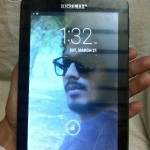 Micromax MM-Mid 8813 Stock firmware file 1000% tested