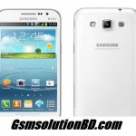 Samsung Gt-I8552 Mt6577 firmware 100% tested free