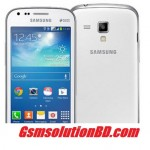 Samsung S7582 MT6572 firmware 100% tested
