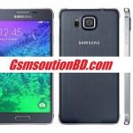 Samsung Sm-G850 Mt6572 firmware Download