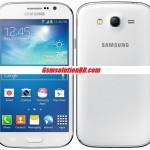 Samsung Gt-i9060 MT6572 firmware Download