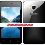 Adcom A400i 4.0 Official Pac firmware 100% tested