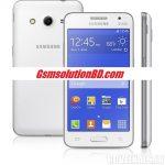 Samsung G355H (core 2) Mt6572 firmware Download