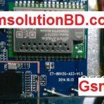 A23-ET-86 v2g-v1.5 Rom Firmware Download