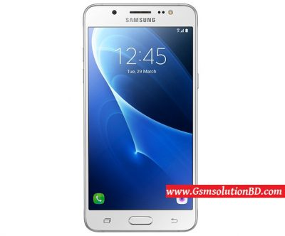 samsung-sm-j510h-firmware-flash-file