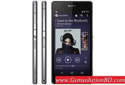 sony-xperia-z2-d6503-lollipop-5-0-2-firmware-flash-file