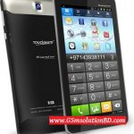 Touchmate TM-MID794N MT6572 4.4.2 firmware flash file 100% Tested