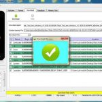 Bsnl Penta WS704Q Dead Recover firmware flash file Download