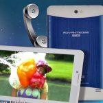 ICE ADVANTEDGE 3G MT6572 firmware flash file Download