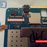 K706_MB_1.2 Mt6580 update firmware flash file