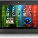 Prestigio Multipad 7.0 Prime Duo 3g  firmware flash file