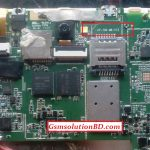 cp-706-mb-v1.3 MT6572 Stock Rom Firmware Download