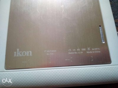 :فلاشـات: firmware Ikon-ik-785 SP5735  Ikon-ik-785-SP5735-Most-Wanted-Firmware-flash-file-Download-e1483381342621