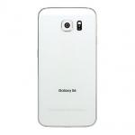 Samsung g920v modem file Download
